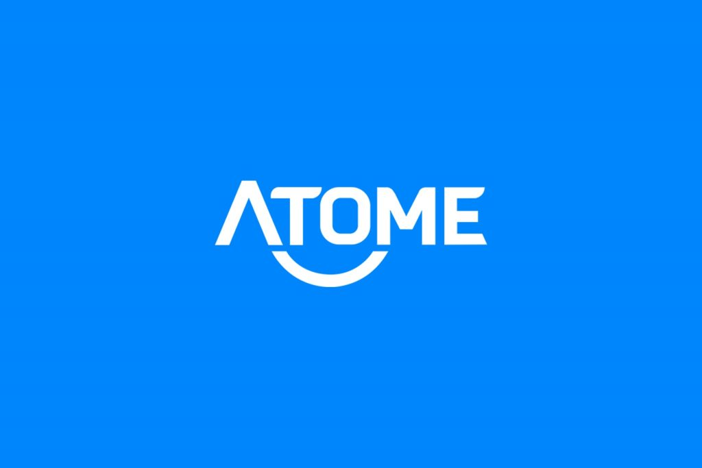 Atome Payment Gateway